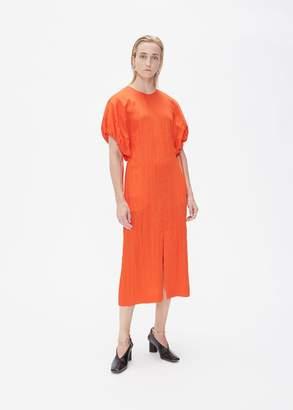Jil Sander Lennox Dress