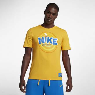 Nike Kyrie Kix Men's Basketball T-Shirt