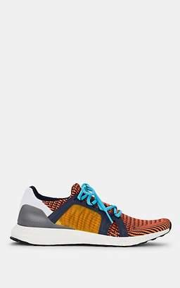 Stella McCartney adidas x Women's UltraBOOST Sneakers