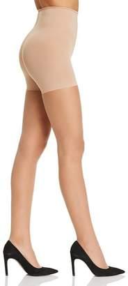 Donna Karan Whisper Weight Mini Toner Tights