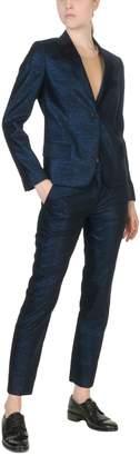 Aspesi Women's suits - Item 49374773BG