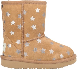 UGG Ankle boots - Item 11639569OR