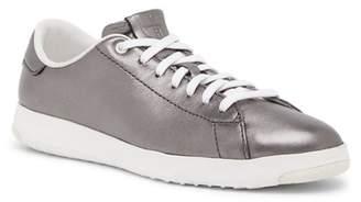 Cole Haan GrandPro Tennis Leather Sneaker