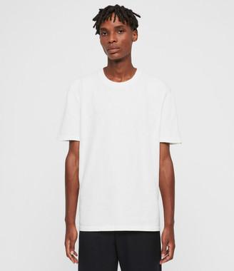 AllSaints Sage Crew T-Shirt
