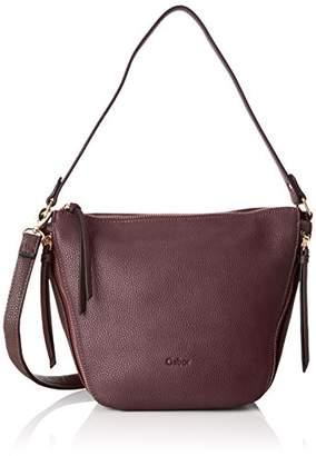 Gabor Women's 7804 Shoulder Bag