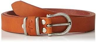 Cross Women's 0298K Belt