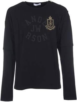 J.W.Anderson J.w.andreson T-shirt