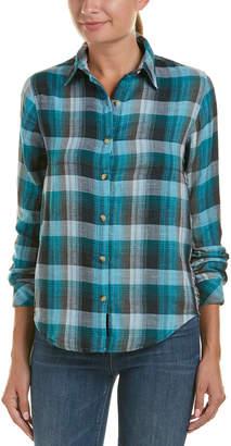 Tolani Woven Shirt