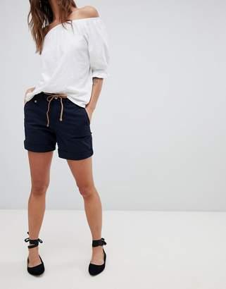Esprit Cargo Shorts