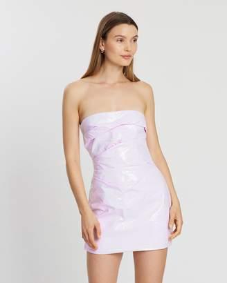 48b1fd4a772 Disco Dresses For Women - ShopStyle Australia
