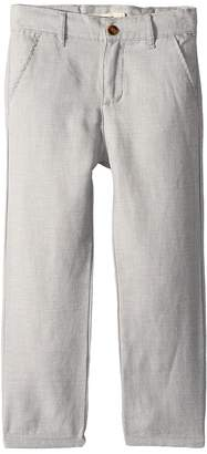 Appaman Kids Ultra Soft Beach Pants Boy's Casual Pants