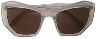 Prism 'Brasilia' sunglasses