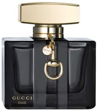 Gucci Oud Eau de Parfum