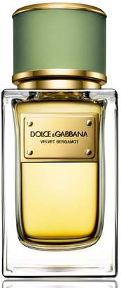 Dolce & Gabbana Beauty Velvet Bergamot Eau de Parfum