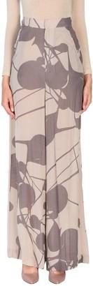 Barbara I Gongini Long skirts