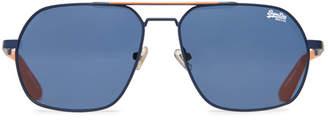 Superdry SDR CityLine Sunglasses