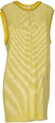 Circus Hotel Short dresses
