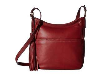 Cole Haan Gabriella Smooth Crossbody Handbags