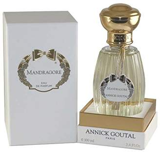 Annick Goutal Mandragore Eau De Parfum Spray