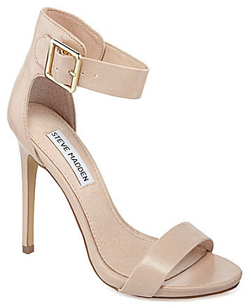 Steve Madden Marlenee Ankle-Strap Sandals