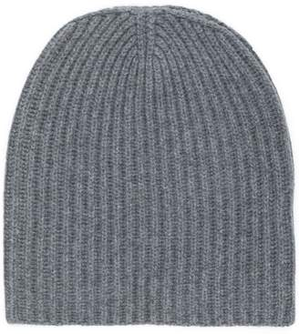Stella McCartney knit cap