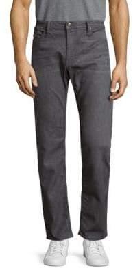 Diesel Shioner Slim-Fit Jeans