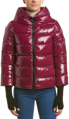 Herno Gloss Down Jacket