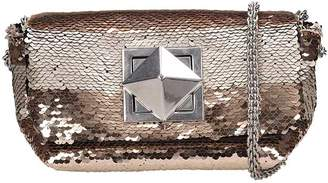 Sonia Rykiel Le Copain Sequin Bag