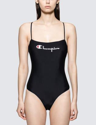 250083752d078 Lycra Swim Suit Womens - ShopStyle Canada