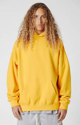 FOG - Fear Of God Essentials Graphic Pullover Hoodie