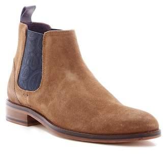 Ted Baker 'Camroon 4' Chelsea Boot (Men)