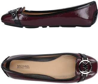 MICHAEL Michael Kors Loafers - Item 11471225FK