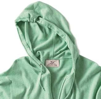 Madda Fella Bonfire Hoodie Sweater