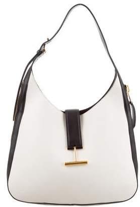 b5043453eea5 Tom Ford Hobo Bags - ShopStyle