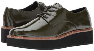 Chinese Laundry Cecilia Oxford Women's Shoes