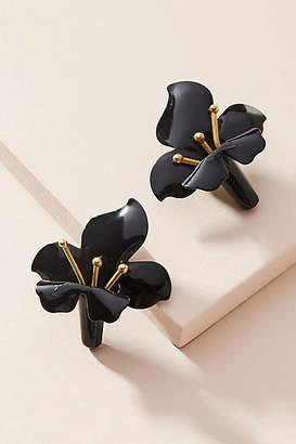 Jennifer Behr Nellie Post Earrings