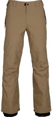 686 Standard Pant - Men's