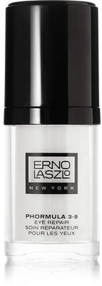 Erno Laszlo Phormula 3-9 Eye Repair, 15ml - Colorless