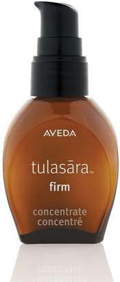 Aveda TulasaraTM Firm Concentrate