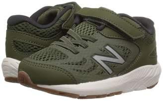 New Balance KV519v1I Boys Shoes