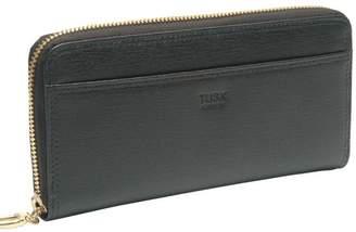 Tusk Madison Wallet