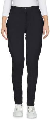 Douuod Casual pants - Item 13220405HB