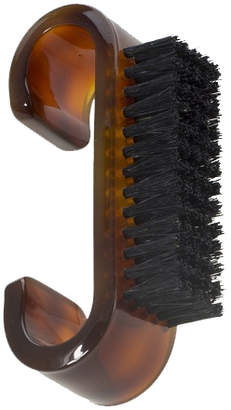 Koh-I-Noor Koh I Noor Jaspe Natural Bristle Nail Brush