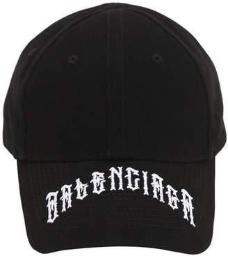 Balenciaga Black Hats For Women - ShopStyle UK 6d37272f5d2f