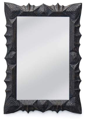 Regina-Andrew Design REGINA ANDREW DESIGN Rectangle Mirror