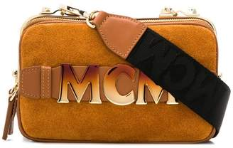 MCM small cross body bag
