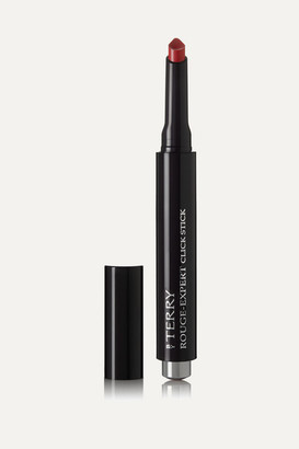by Terry Rouge-expert Click Stick Hybrid Lipstick - Palace Wine 21