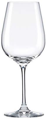 Lenox Tuscany Classics 16 oz. White Wine Glasses