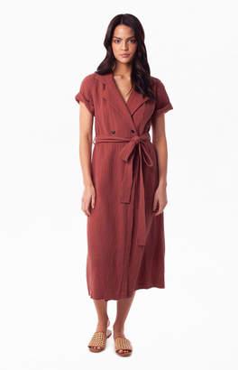 Rhythm Camille Dress