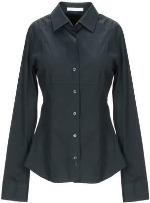 Siviglia Shirts - Item 38839431PF